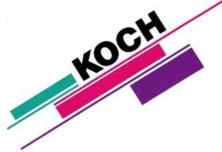 Link seite for Koch ratshausen